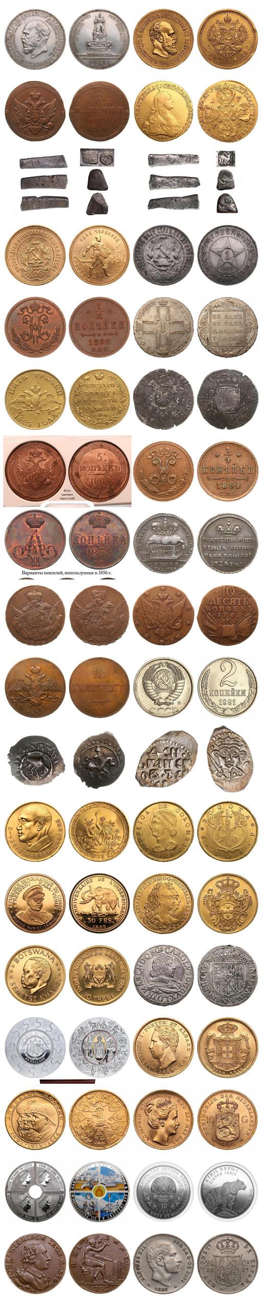 аукцион античных боспорских монет продать